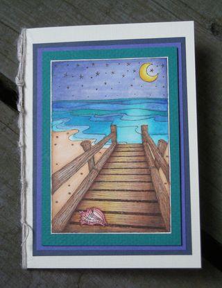 Night_pier_700