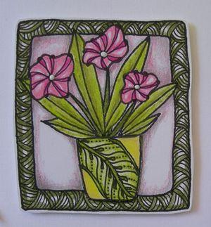 2007flowers_in_pot_close400
