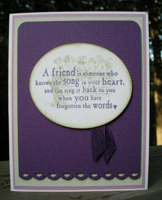 FlowerTub_card2b_325