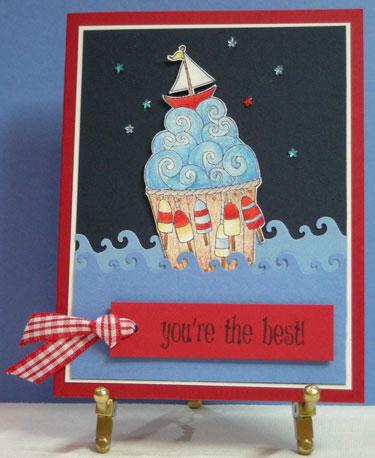 Boat_cupcake_pencil375