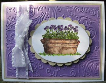 Flower_tub_card1b-350