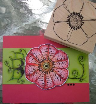 Open_poppy_t'd_stamp650