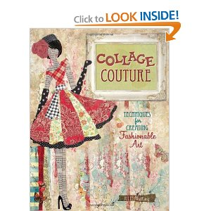 Collage_couture