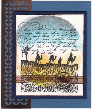 Sharon's-Card_500