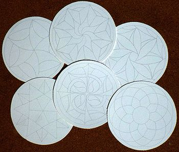 Zendala_tile_strings400