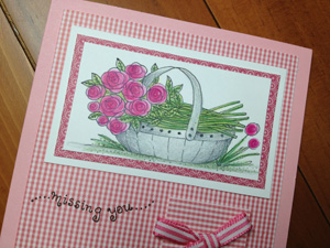 2159_Garden_roses275