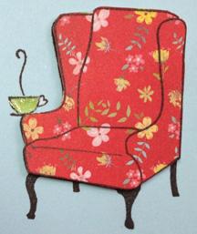 Chair_only_brioche_sm