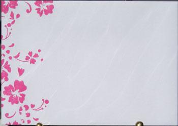 Sonoma_print_envelope350