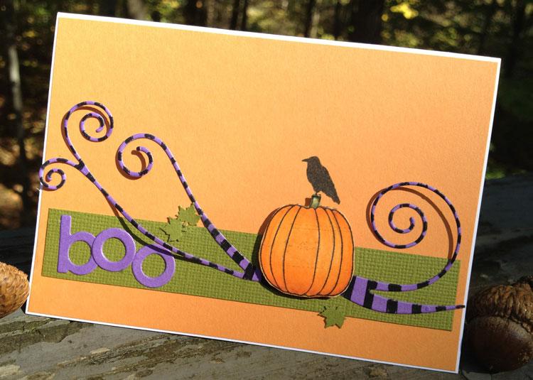 Pumpkin_crow750