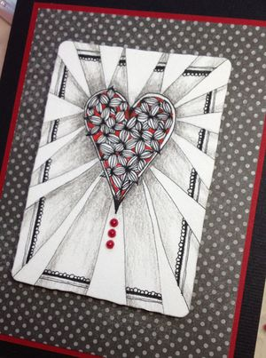 Tangled_heart500