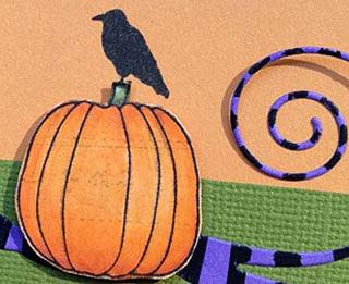 Pumpkin_crow_close2