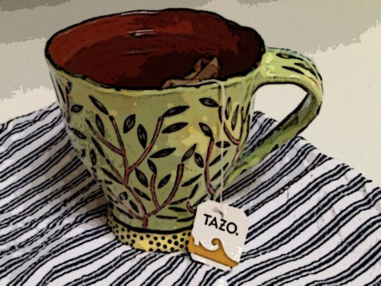 Tazo_tea_posterEdge